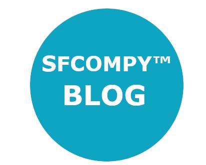sfcompy_blog_412x331
