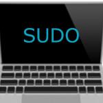 Create a Sudo User – MacOS CLI