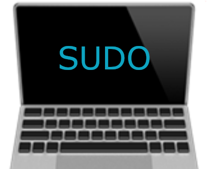 sfcompy_macosx_suso_user