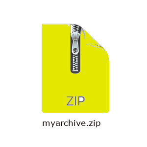 sfcompy-zip-archive-and-comoress