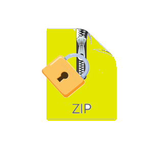 sfcompy-protected-zip-file