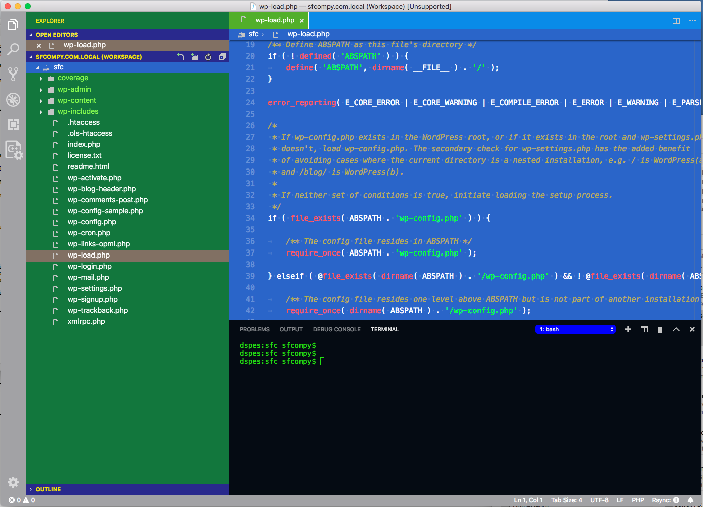 sfcompy-vsc-color-theme-screens